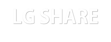 LG Share Transport